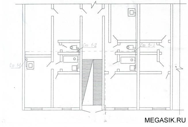 оборудованию зданий Тема: