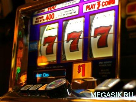 Азартные игры. Обзор питьевых игр